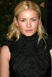 Elisha Cuthbert Royalty Free Stock Photography