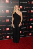 Elisha Cuthbert. At TV Guide Magazine's Annual Hot List Party, Greystone Mansion Supperclub, Beverly Hills, CA 11-07-11 Stock Photography