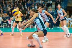 Elitsa Vasileva 18 Royalty Free Stock Photo