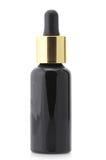 Elixir cosmético Imagem de Stock Royalty Free