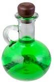 Elixir mágico Foto de Stock Royalty Free