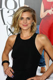 Eliza Coupe Stock Image