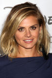 Eliza Coupe Stock Photography