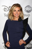Eliza Coupe Royalty Free Stock Images