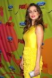 Eliza Dushku Stock Images