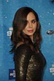 Eliza Dushku Royalty Free Stock Photo