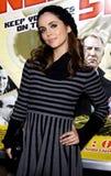 Eliza Dushku Stock Photo