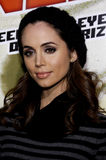 Eliza Dushku Stock Photos