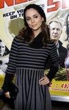 Eliza Dushku Stock Photos