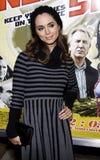 Eliza Dushku Royalty Free Stock Image