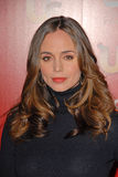 Eliza Dushku Stock Photography