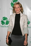 Elizabeth Banks Royalty Free Stock Photo