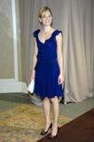 Elizabeth Banks Royalty Free Stock Image