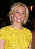 Elizabeth Banks Stock Photos