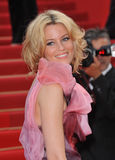 Elizabeth Banks Royalty Free Stock Images