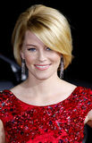 Elizabeth Banks Immagine Stock