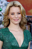 Elizabeth Banks Royalty Free Stock Photos