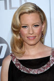 Elizabeth Banks Stock Image