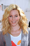 Elizabeth Banks Royalty Free Stock Image
