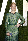 Elizabeth Banks, Vanity Fair Stock Photos