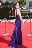 Elizabeth Gillies Stock Photos