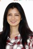 Elizabeth Glaser Lizenzfreies Stockfoto
