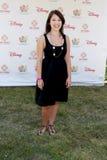 Marla Sokoloff Royalty Free Stock Image