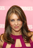 Liz Hurley Royalty Free Stock Photos