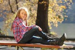 Elizabeth Meyers foto de stock