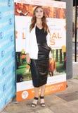 Elizabeth Olsen Royalty Free Stock Image