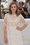 Elizabeth Olsen Stock Images