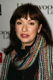 Elizabeth Pena Royalty Free Stock Images