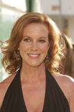 Elizabeth Perkins Royalty Free Stock Photography