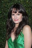 Elizabeth Reaser, Stock Photography