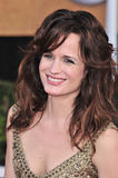 Elizabeth Reaser Obraz Royalty Free