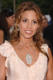 Elizabeth Rodriguez Stock Photo