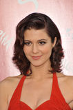 Elizabeth Winstead, Mary Elizabeth Winstead immagine stock