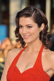 Elizabeth Winstead, Mary Elizabeth Winstead stockfotos