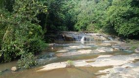 Ella Шри-Ланка Thambagala стоковое фото rf