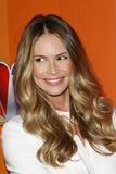 Elle Macpherson Royalty Free Stock Images