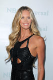 Elle Macpherson Royalty Free Stock Photography