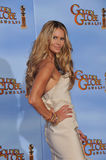 Elle Macpherson. At the 69th Golden Globe Awards at the Beverly Hilton Hotel. January 15, 2012  Beverly Hills, CA Picture: Paul Smith / Featureflash Stock Photos