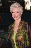 Ellen Burstyn Royalty Free Stock Photos