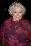 Ellen Burstyn Royalty Free Stock Photo
