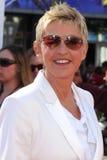 Ellen De Generes Stock Photography