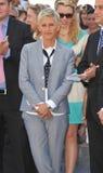 ,Ellen De Generes Stock Photos