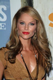 Ellen Hollman Royalty Free Stock Images