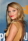 Ellen Hollman Stock Image