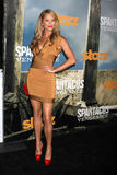 Ellen Hollman Stock Photography