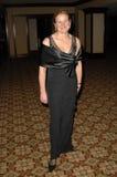 Ellen Kuras Stock Images